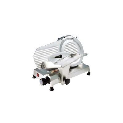 MS30HA プロシェフ ハムスライサー 手動ミートスライサー 業務用