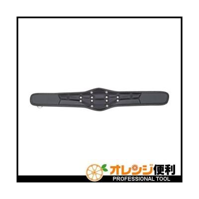 TJMデザイン タジマ 超立体 胴当てベルト Lサイズ CRX900 【796-3947】