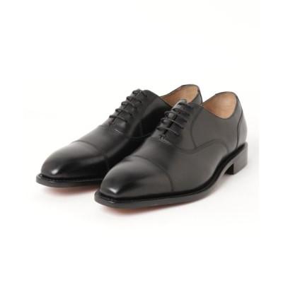 Perfect Suit FActory / グッドイヤー企画 ストレートチップ MEN シューズ > ドレスシューズ