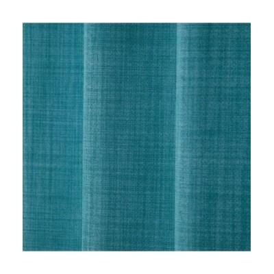 【1cm単位オーダー】色合いがすてきな杢調遮熱・遮光カーテン(1枚) ドレープカーテン(遮光あり・なし) Curtains, blackout curtains, thermal curtains, Drape(ニッセン、nissen)