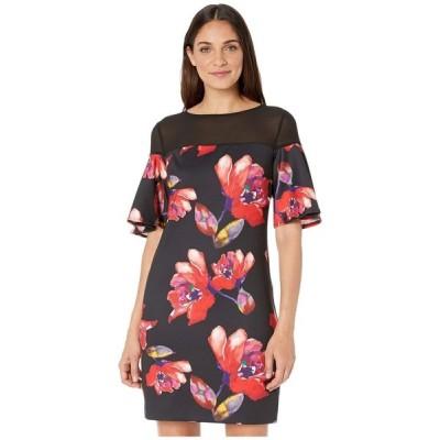 トリーナ ターク Trina Turk レディース ワンピース ワンピース・ドレス Dina Dress Multi