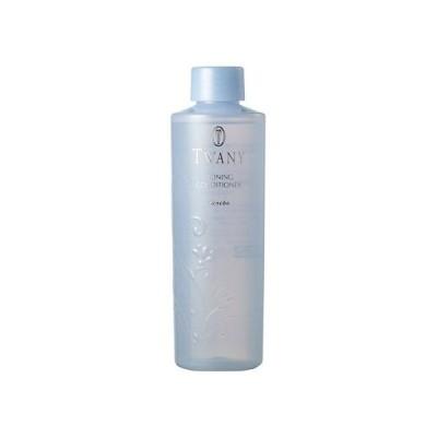 カネボウ トワニー トーニングコンディショナーt レフィル 180mL (収れん化粧水) (詰め替え用)