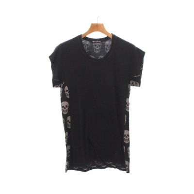 HYSTERIC GLAMOUR(レディース) ヒステリックグラマー Tシャツ・カットソー レディース