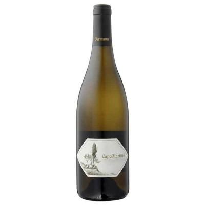 白ワイン イエルマン カポ マルティーノ 750ml エノテカ wine