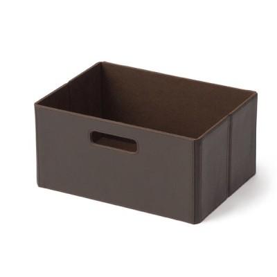 収納ボックス 収納ケース | Flappo たためるBOX II S KEYUCA ケユカ