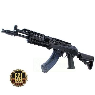 E&L AIRSOFT AK104 PMC-D