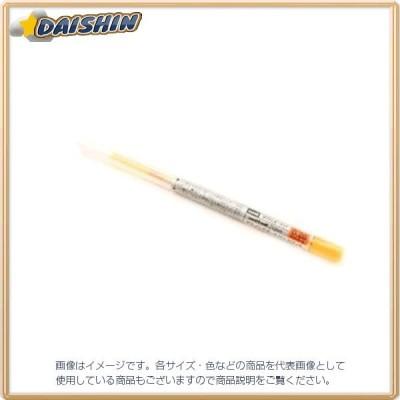 三菱鉛筆 UMR-109-28 ゴールデンイエロー [13423] UMR10928.69 [F020310]