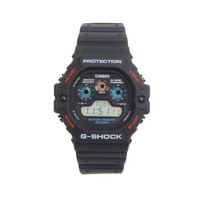 G-SHOCK / ジーショック : DW-5900-1JF :DW-5900-1JF