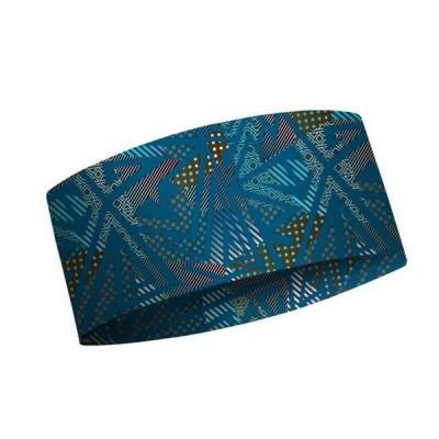 マット レディース ウェア ヘッドバンド Thermo Headband