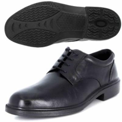 ムーンスター メンズファッション 紳士靴 スポルス オム ビジネス SPH4940 ブラック  MOONSTAR SPH4940-BLACK