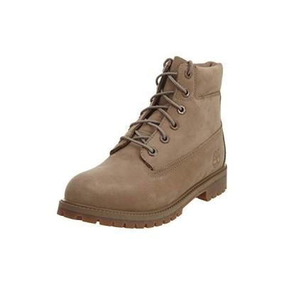 """ティンバーランド シューズ・ブーツ メンズ TB0A173O713 Timberland 6"""" Waterproof Boots Unisex"""