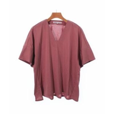08sircus(レディース) ゼロエイトサーカス Tシャツ・カットソー レディース