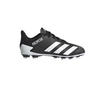 アディダス(adidas)サッカースパイク ジュニア プレデター 20.4 AI1 天然芝用 FW9221