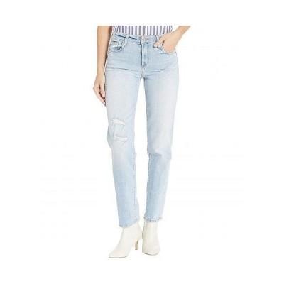 Joe's Jeans ジョーズジーンズ レディース 女性用 ファッション ジーンズ デニム Niki Mid-Rise Boyfriend in Rae - Rae