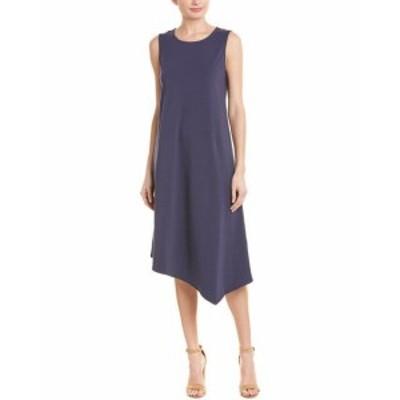 NIC+ZOE ニックゾー ファッション ドレス Nic+Zoe Midi Dress