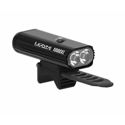 レザイン (LEZYNE) Y13 LITE DRIVE ライトドライブ Max 1000ルーメン 2LED ライト USBリチャージャブル 1-LE