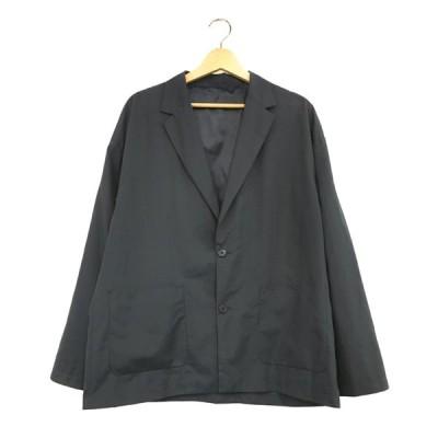 アンルート テーラードジャケット メンズ SIZE 3 (L) EN ROUTE 中古