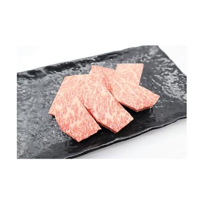<I's MEAT SELECTION/アイズミートセレクション> 国内産 黒毛和牛 ステーキ用切り落し【三越伊勢丹/公式】