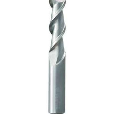 大見 アルミ加工用エンドミル 刃数2 刃径4mm(品番:OEA2R-0040)『4211766』