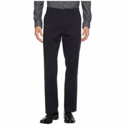 ドッカーズ その他ボトムス・パンツ Easy Khaki D2 Straight Fit Trousers Dockers Navy