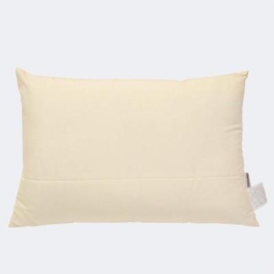 シンサレート入り肩あったか枕 43×63cm 3Mシンサレート高機能中綿素材入り 通気性 やわらかめ やや低め