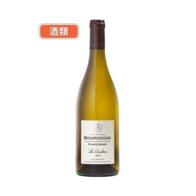 ジャン・クロード・ボワセ ブルゴーニュ シャルドネ 750ml 酒類 [白ワイン/フランスワイン]