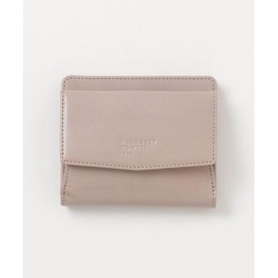 ZOZOUSED / 財布 WOMEN 財布/小物 > 財布