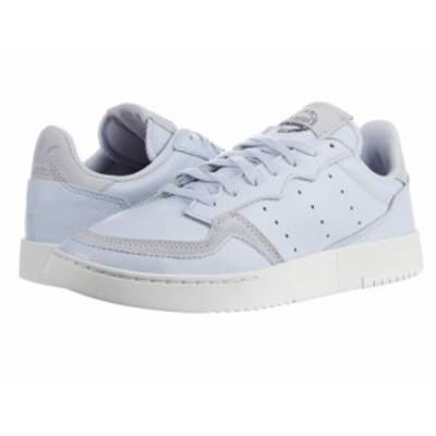 adidas Originals アディダス メンズ 男性用 シューズ 靴 スニーカー 運動靴 Supercourt Aero Blue S18/Aero Blue【送料無料】
