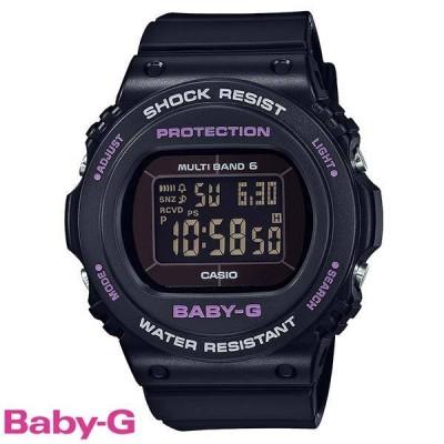 カシオ ベビーG Baby-G CASIO ウォッチ 腕時計 BGD-5700-1JF