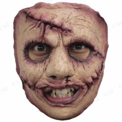 コスプレ 仮装 シリアルキラーマスク(33) コスプレ 衣装 ハロウィン パーティーグッズ おもしろ かぶりもの 怖い マスク ハロウィン 衣装