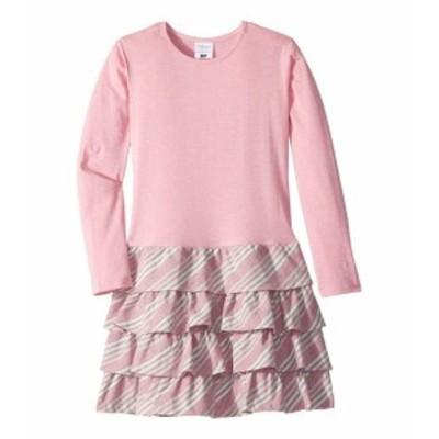 Toobydoo トゥービードゥー ドレス 一般 Ruffle Dress (Toddler/Little Kids/Big Kids)