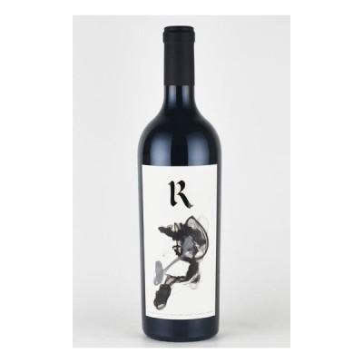 ワイン 赤ワイン ナパバレー ナパヴァレー レアム ムーンレーーサー カベルネソーヴィニヨン ナパヴァレー 2018 wine