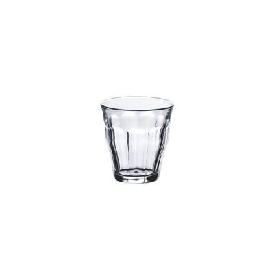 ピカルディタンブラー250ml(6個)