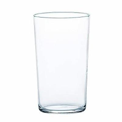 東洋佐々木ガラス 一口ビールグラス 薄氷 うすらい 150ml 日本製 72セット (ケース販売) 食洗機対応 B-21105CS