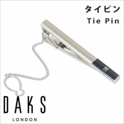 ダックスタイピン DAKS LONDONネクタイピン メンズ アクセサリー /メンズ/DT8041