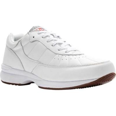 プロペット メンズ スニーカー シューズ Walker Sneaker