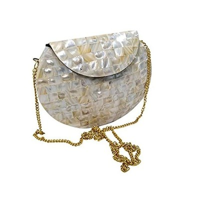 Designer Resin Evening Clutch Bag Bridal Purse Women Sling Bag Wedding Cock