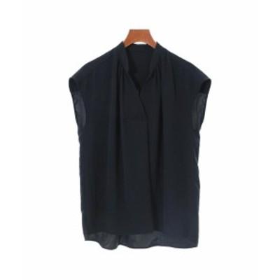 BASILE 28 バジーレ ドレスシャツ レディース