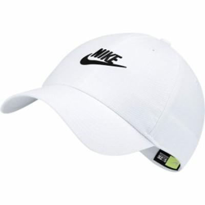 ナイキ メンズ レディース H86 フーチュラ ウォッシュド キャップ 帽子 スポーツ 送料無料 NIKE 913011 100
