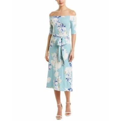 Yumi ユミ ファッション ドレス Yumi Kim A-Line Dress