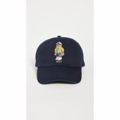 ラルフ ローレン Polo Ralph Lauren メンズ キャップ 帽子 Classic Sport Cap
