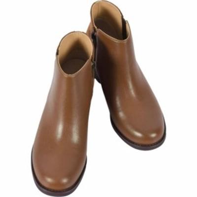 レヴィタライン Revitalign レディース ブーツ シューズ・靴 Tahoe Leather Boot Brown