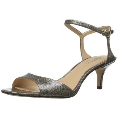 レディース 靴 コンフォートシューズ Imagine Vince Camuto Womens Keire Open Toe Casual Ankle Strap Sandals