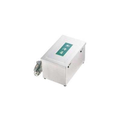 SA18-8 A型電気のり乾燥器 電球式 BNL02