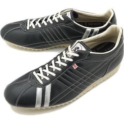 返品送料無料 限定復刻 PATRICK パトリック スニーカー メンズ レディース 靴 SULLY シュリー D.NVY 26522 日本製 Made in Japan  スニーカ sneaker