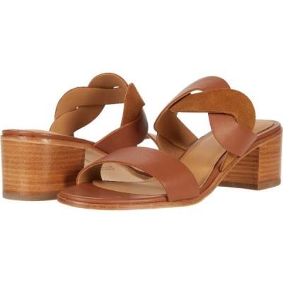 ソルドス Soludos レディース サンダル・ミュール シューズ・靴 Rosie Mule Camel