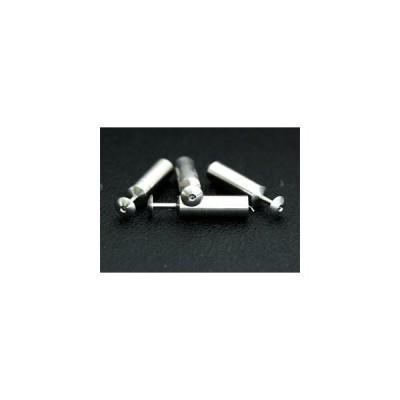 アドラーズネスト ブラインドリベットヘッド SS(ANE-0145)ディティールアップパーツ 返品種別B