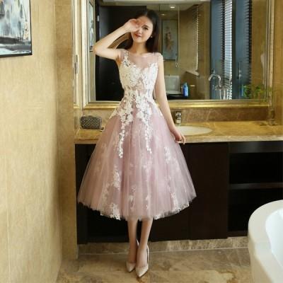 ウェディングドレス 二次会 ウエディングドレス ロング 二次会ドレス パーティードレス ロングドレス 花嫁ドレス カラードレス 大きいサイズ 結婚式