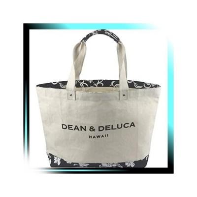 ディーン&デルーカ トートバッグ レディース ショッピングバッグ