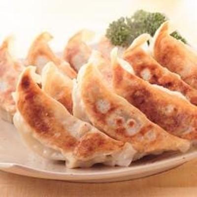 昭和45年創業 昭島生まれのケンちゃん餃子 冷凍生餃子28g 80個(40個入×2箱)